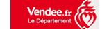 Conseil départemental de Vendée