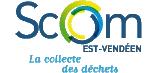 Collecte des déchets SCOM Vendée