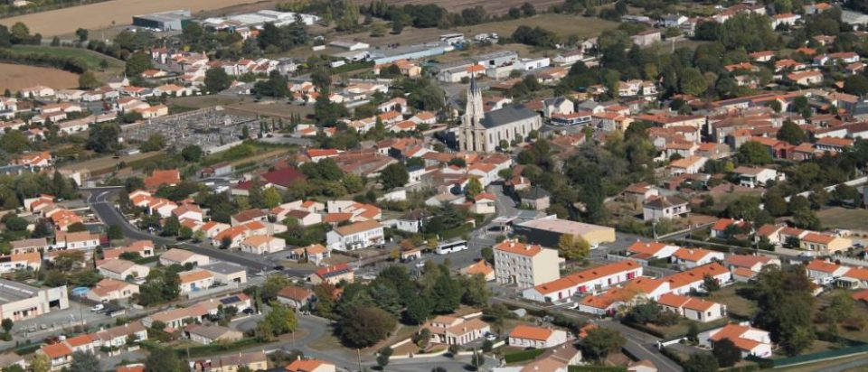 Saint-Martin-des-Noyers
